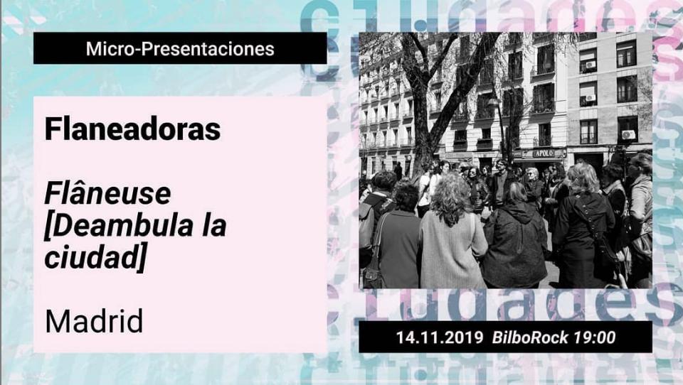 Flanedoras-urbanbat2019-micropresentaciones